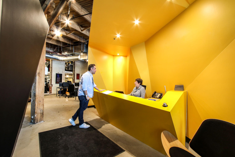 PixMob-MTL-Office-1