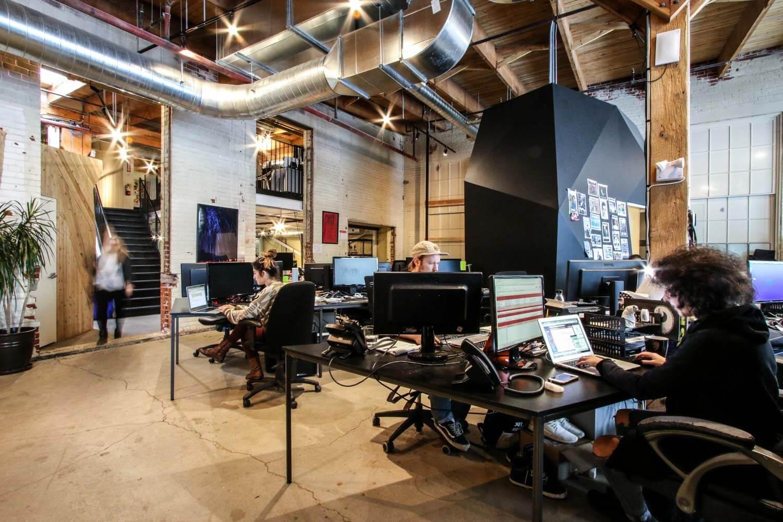 PixMob-MTL-Office-3
