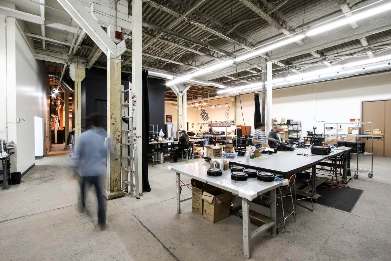 PixMob-MTL-Office-11
