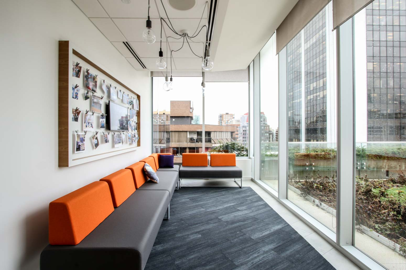 ACL-Office-Killer-Spaces-9