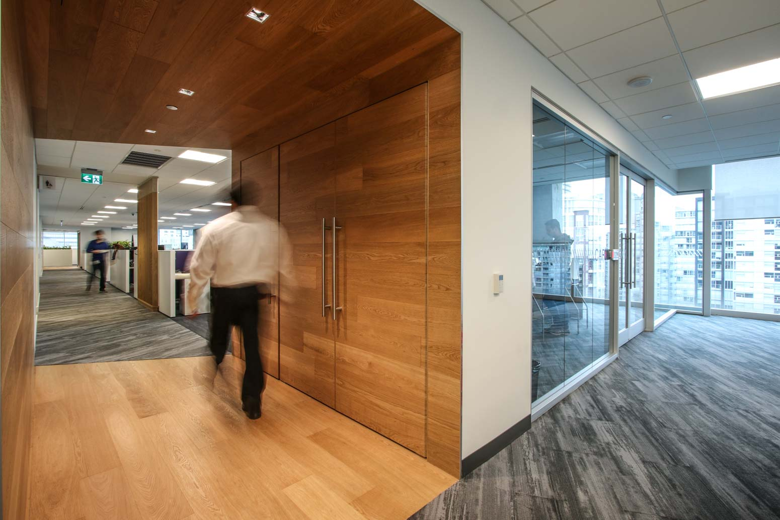 ACL-Office-Killer-Spaces-10