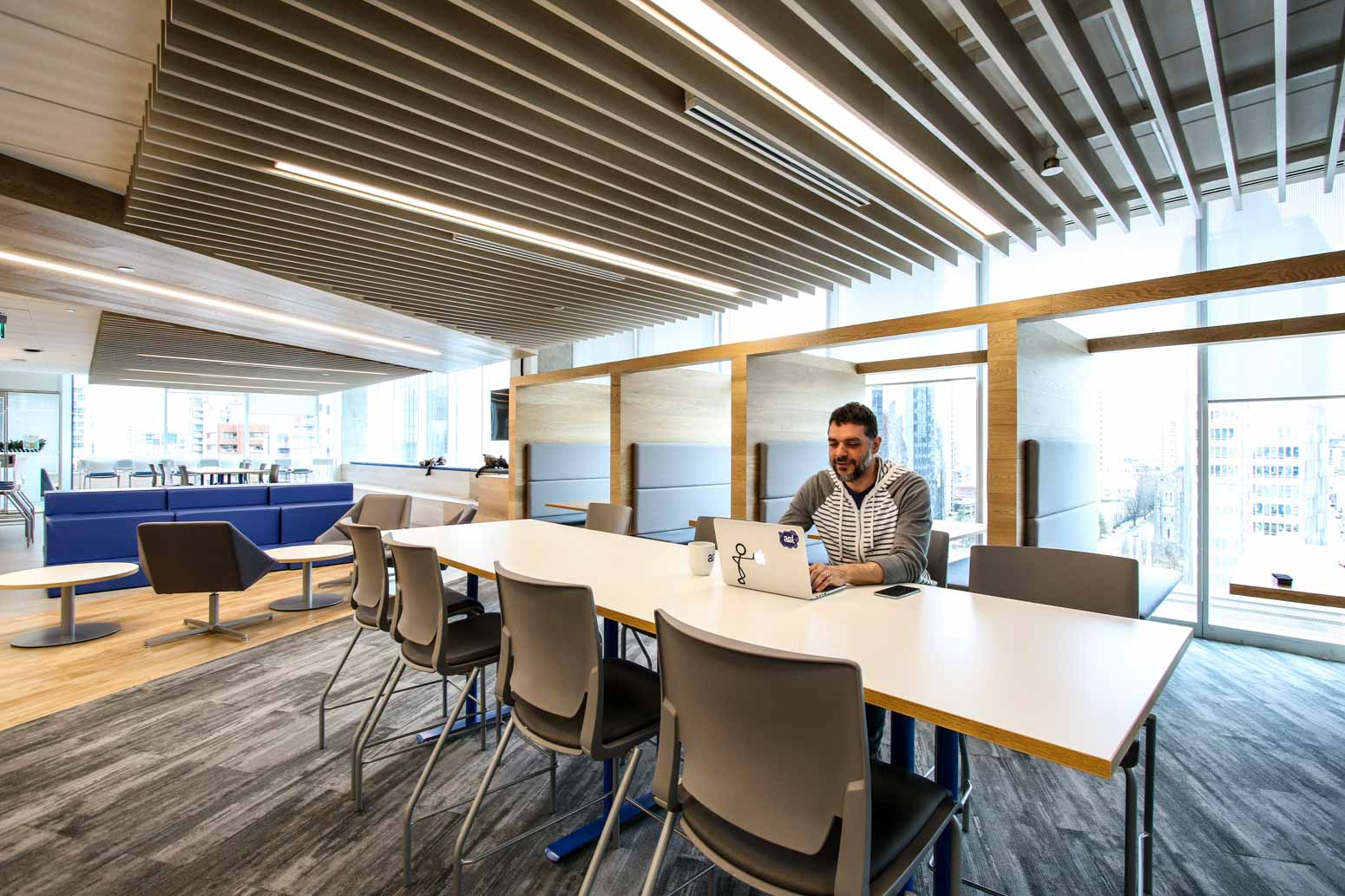 ACL-Office-Killer-Spaces-14