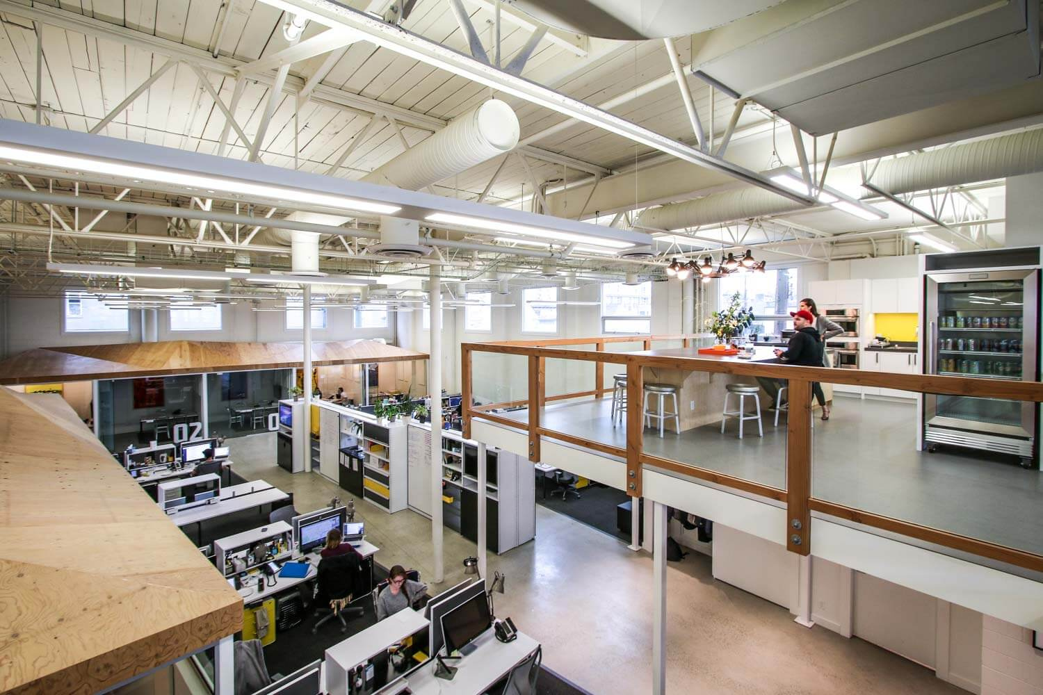 STAT-Analytics-Vancouver-Office-7