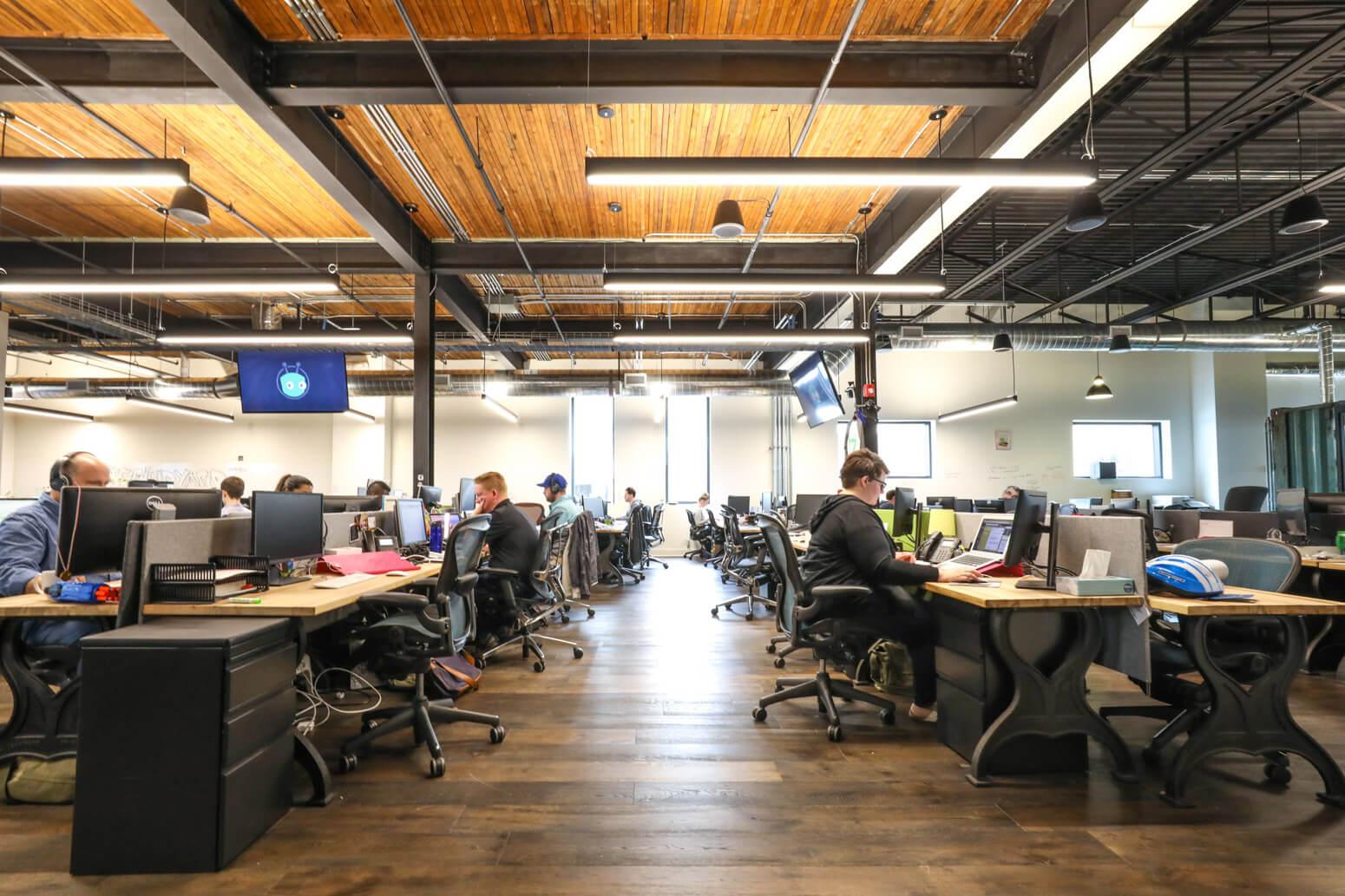 Vidyard Office Killer Spaces-17