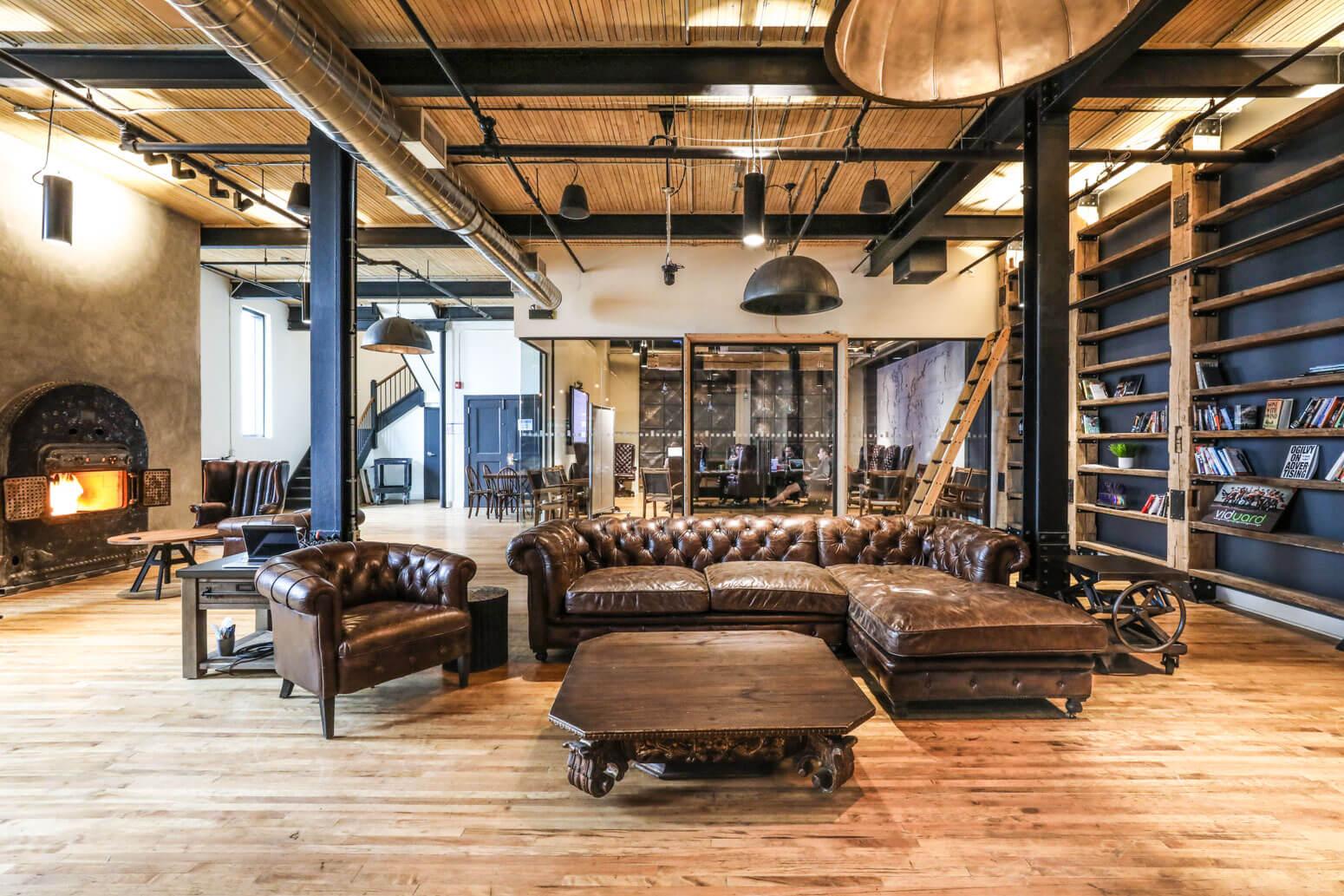 Vidyard Office Killer Spaces-19