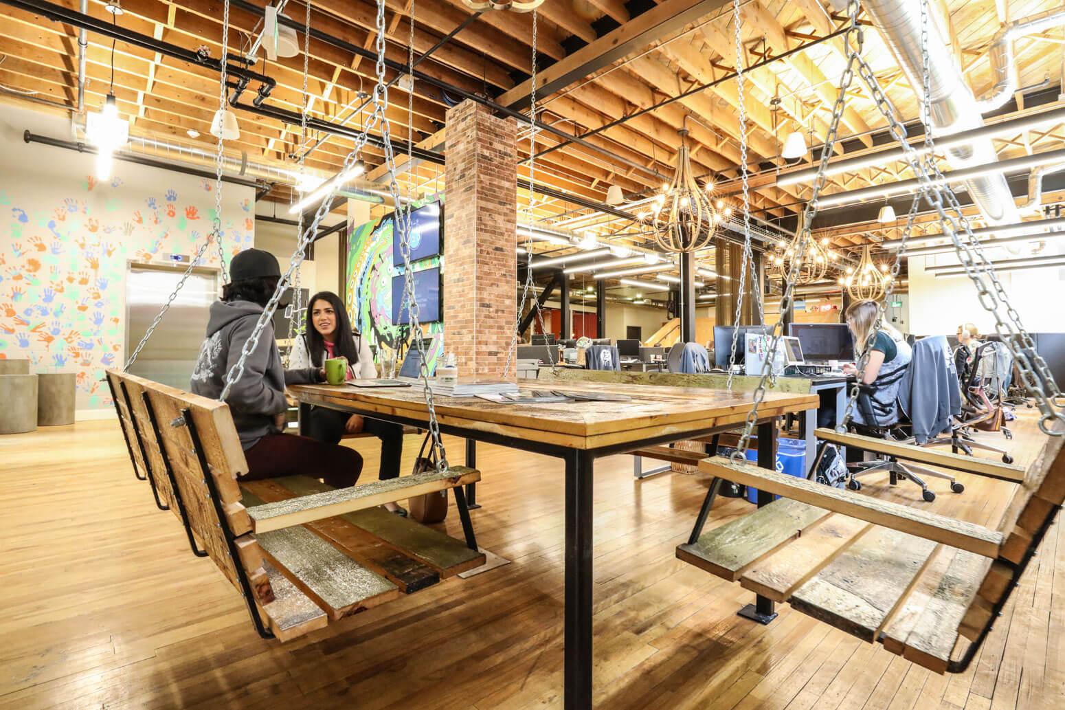 Vidyard Office Killer Spaces-3