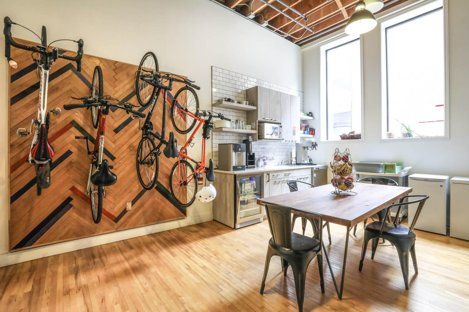 Vidyard Office Killer Spaces-5
