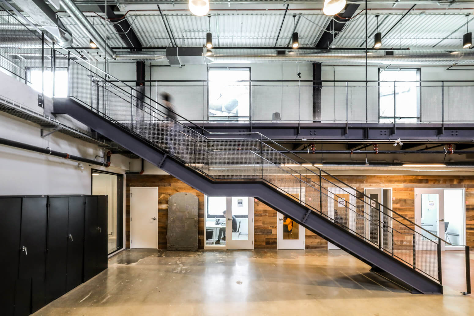 Vena Solutions Toronto Office Killer Spaces-12