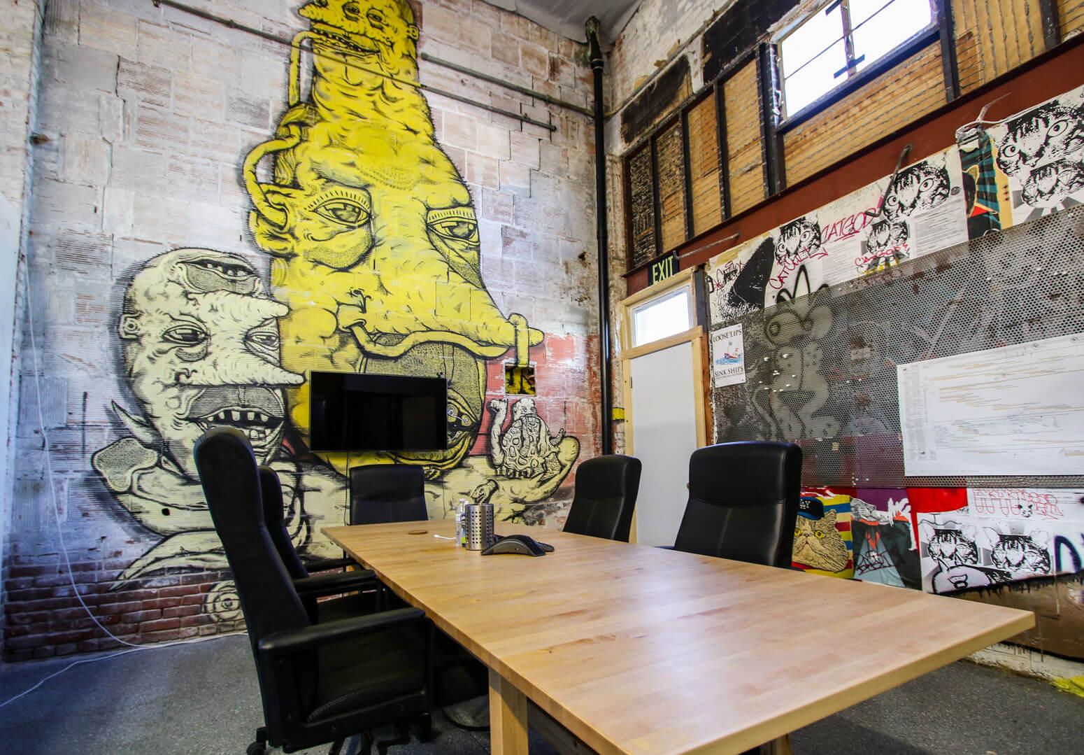 Fuse Integration Office Killer Spaces-16