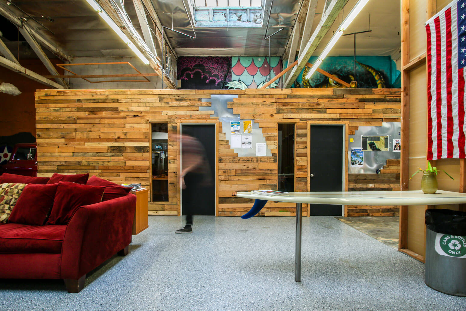 Fuse Integration Office Killer Spaces-2