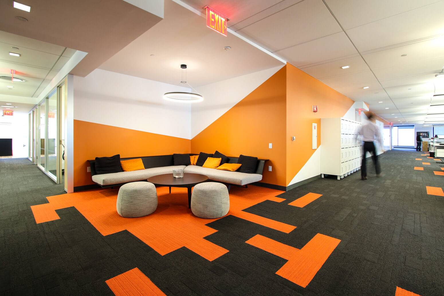Adobe NYC Killer Spaces-5