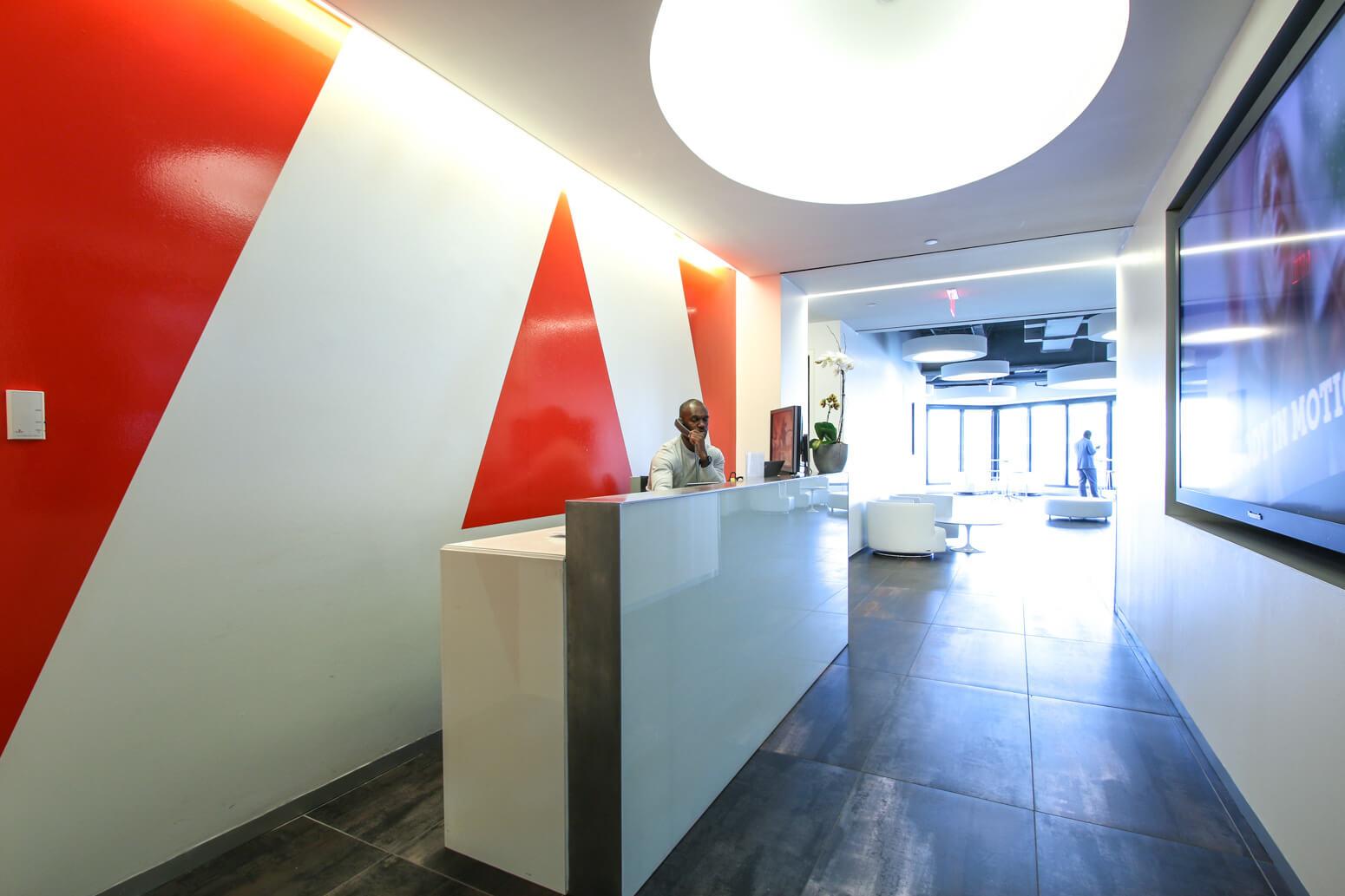 Adobe NYC Killer Spaces-8