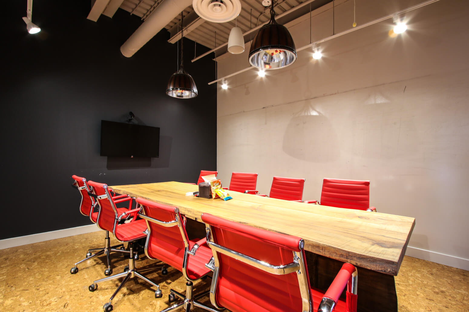 Shopify Waterloo Office Killer Spaces-29