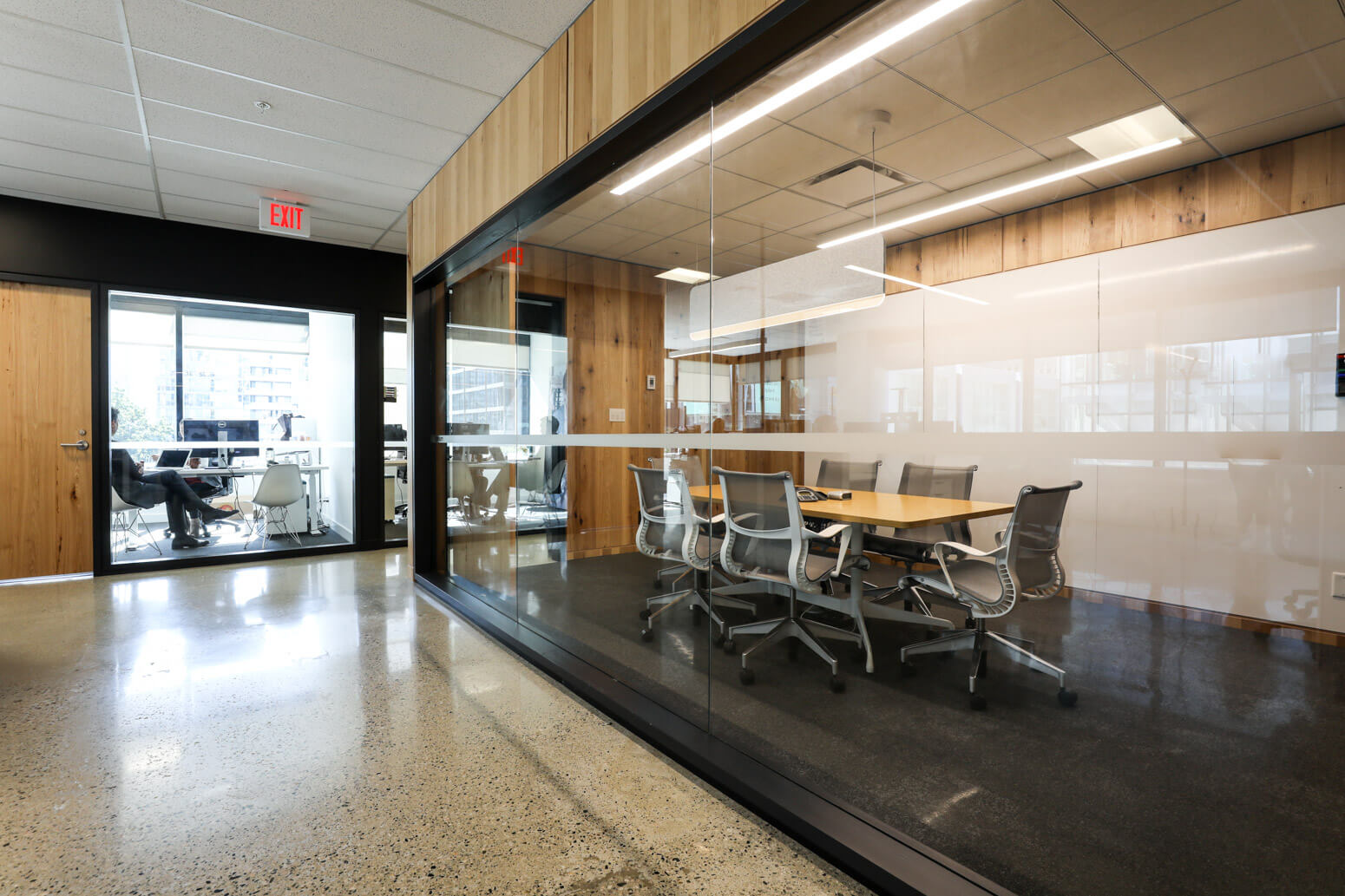 Indochino_Vancouver_Office_Killer_Spaces_Techvibes-18