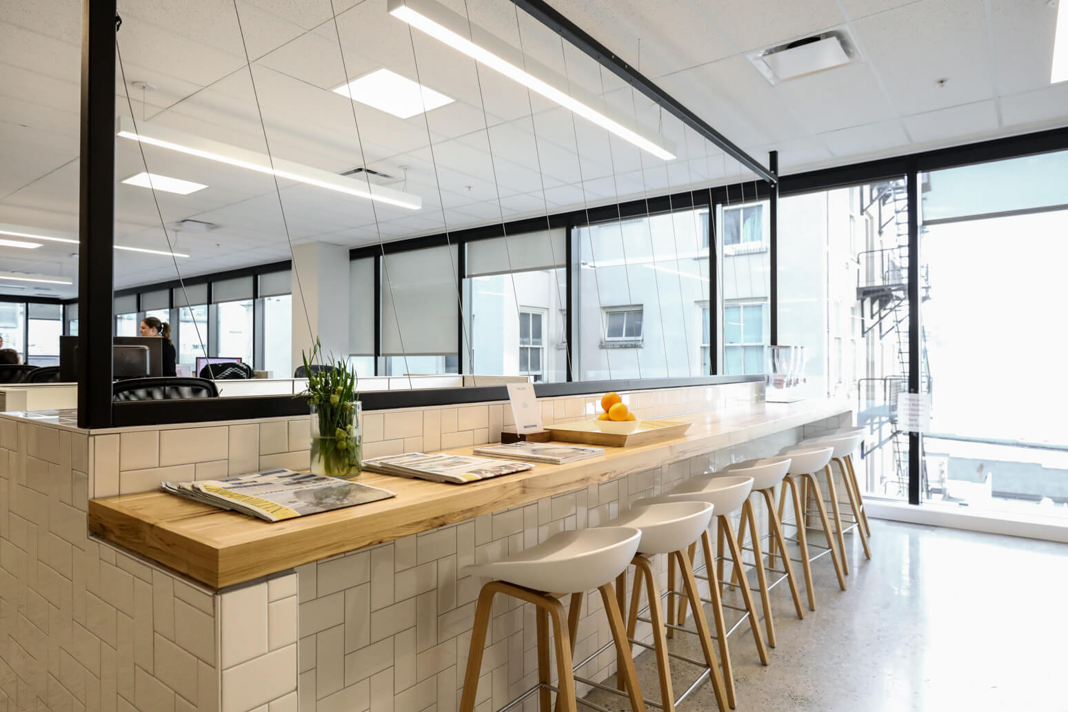Indochino_Vancouver_Office_Killer_Spaces_Techvibes-16