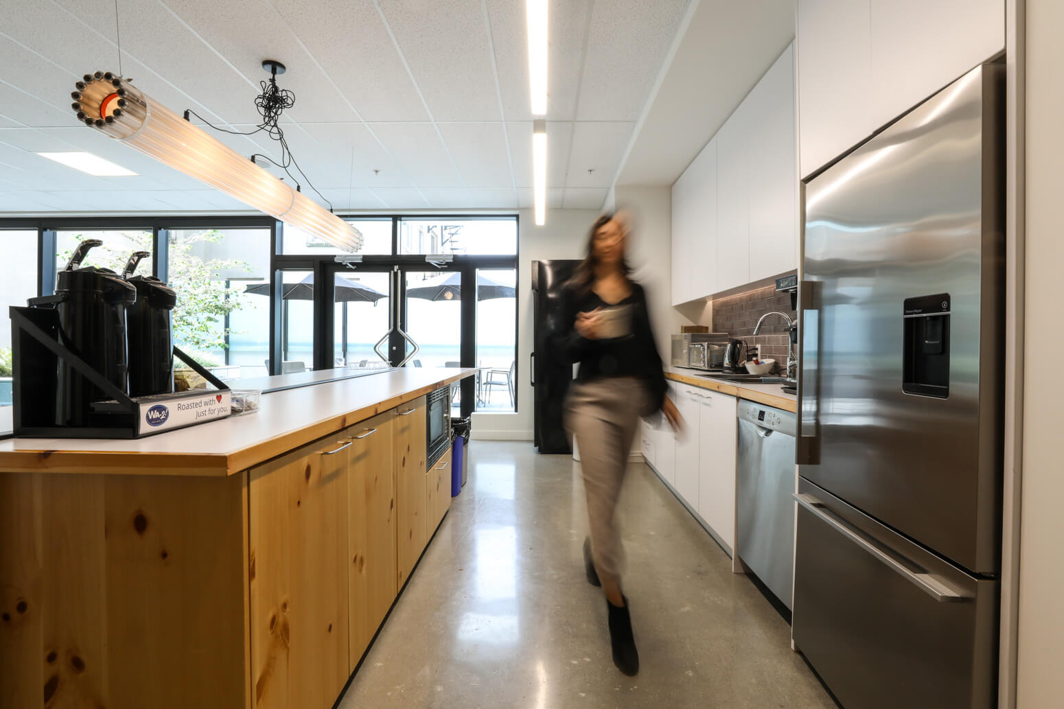 Indochino_Vancouver_Office_Killer_Spaces_Techvibes-5
