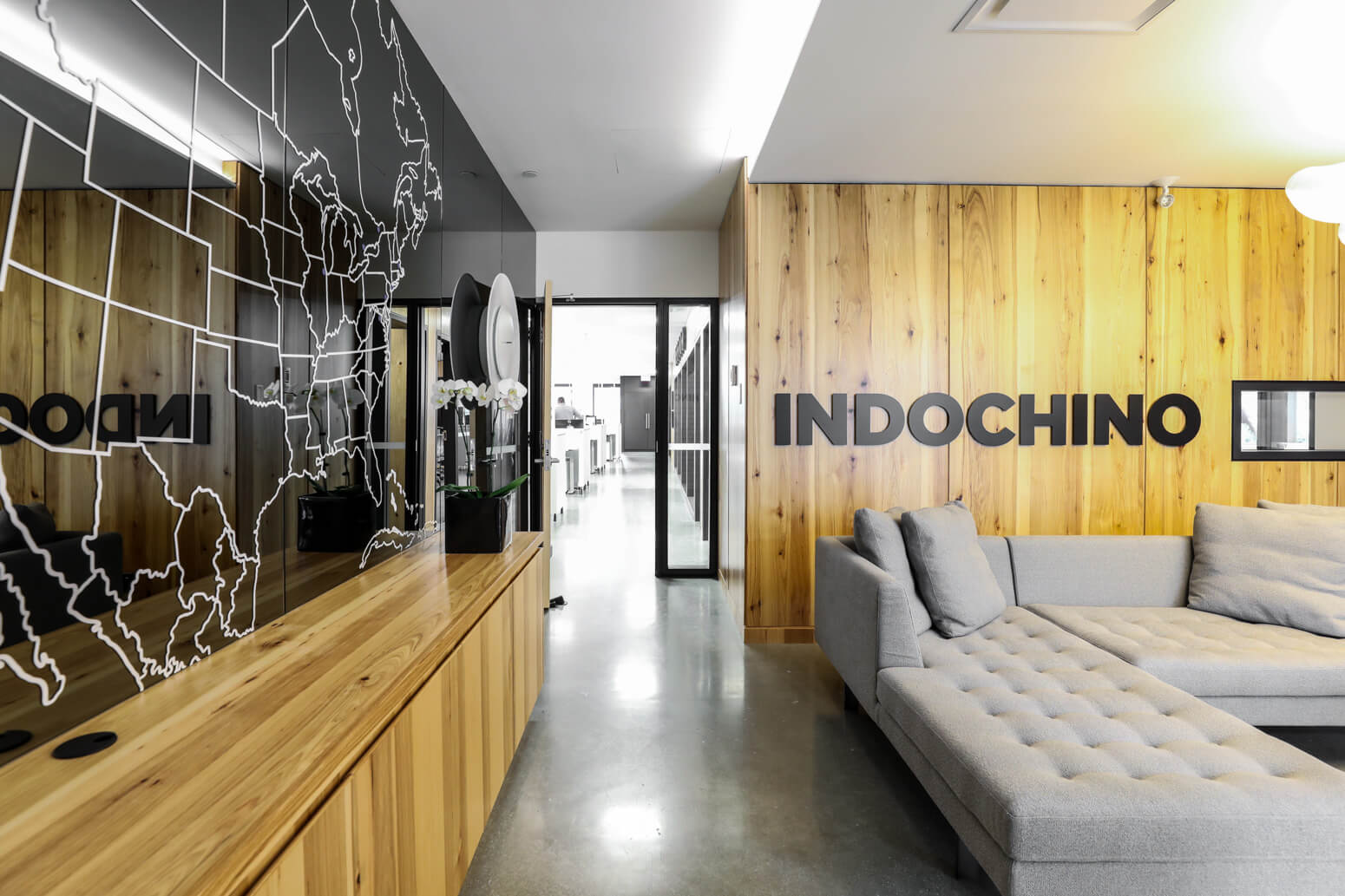 Indochino_Vancouver_Office_Killer_Spaces_Techvibes-3