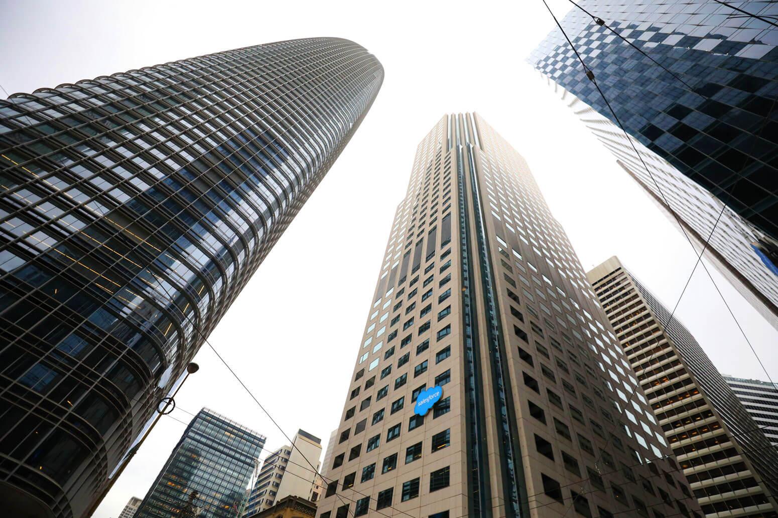 Salesforce_SanFrancisco-_Towers_Techvibes