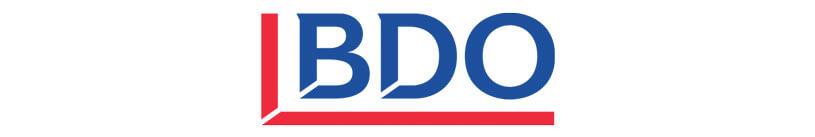 BDO-Logo-815